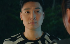 Hương vị tình thân phần 2 - Tập 7: Long cảnh cáo Thiên Nga làm gì Nam thì đừng trách