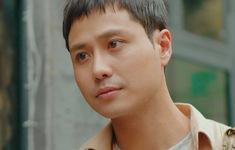 """11 tháng 5 ngày - Tập 4: Làm Đăng mất việc lần thứ 3, Nhi bị coi là """"yêu nghiệt"""""""