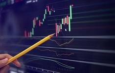 """Đầu tư chứng khoán cuối năm 2021: """"Đãi cát tìm vàng"""""""