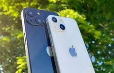 Luxshare bắt đầu sản xuất iPhone 13 trong tháng này