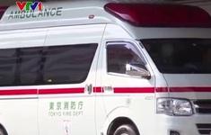 Nhật Bản công bố rộng rãi các cá nhân vi phạm phòng dịch