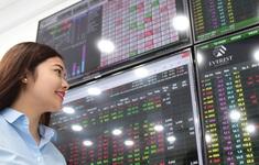 Cổ phiếu thép tăng ấn tượng, VN-Index áp sát mốc 1.340 điểm