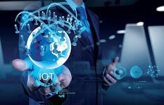 Chuyển đổi số để tối ưu hiệu suất vận hành và đạt mục tiêu lợi nhuận trong ngành sản xuất