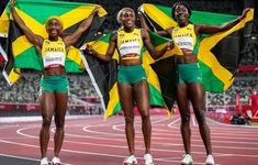 TRỰC TIẾP Olympic Tokyo 2020 ngày 6/8: Chờ đợi những huy chương vàng từ môn điền kinh