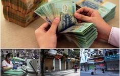 3 giai đoạn phục hồi và 4 bài học cho kinh tế Việt Nam