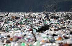 Trung Quốc công bố kế hoạch kiểm soát ô nhiễm nhựa