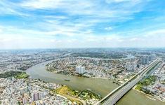 Phát triển TP Thủ Đức trở thành trung tâm kinh tế tri thức của TP Hồ Chí Minh đến năm 2040