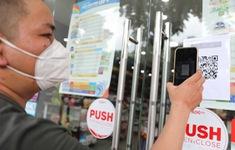 Người dân TP Hồ Chí Minh và Hà Nội cài ứng dụng PC-Covid nhiều nhất