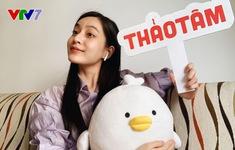 Host Thảo Tâm chính thức debut IFO mùa 7, giải mã những lầm tưởng về đào tạo nghề