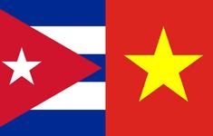 Chủ tịch nước Nguyễn Xuân Phúc thăm chính thức Cuba: Chuyến thăm nghĩa tình