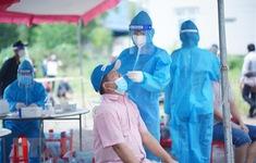 Bình Dương tổ chức lại hệ thống y tế