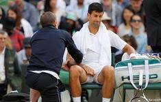 ATP xem xét việc thay đổi về thời gian nghỉ ngơi của các tay vợt