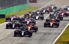 GP Italia ghi nhận khoản lỗ kỷ lục