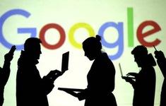 """Google bị """"tố"""" trả lương rẻ mạt cho nhân viên tại nhiều quốc gia"""