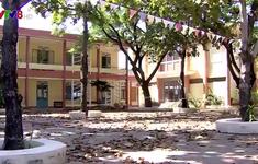 Đà Nẵng chuẩn bị cho kế hoạch tổ chức dạy học tập trung trở lại