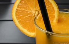 Vitamin C cần thiết cho hệ miễn dịch và chống nhiễm trùng