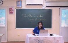 Hợp tác với trường đại học bồi dưỡng giáo viên dạy tích hợp