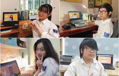 Việt Nam tham gia chung kết cuộc thi Vô địch Tin học văn phòng Thế giới