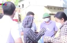 Quảng Trị: Đã xác định được nguồn lây nhiễm của chùm ca bệnh tại TP. Đông Hà