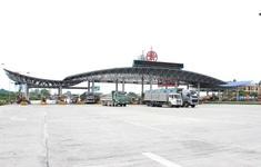 Cao tốc Pháp Vân - Cầu Giẽ thu phí trở lại từ 6h ngày 22/9
