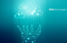 Ra mắt phần mềm và các dịch vụ mới hỗ trợ doanh nghiệp bảo vệ dữ liệu
