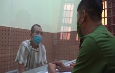 Đắk Nông: Bắt lái xe ô tô đâm gãy barie để 'thông chốt' kiểm dịch