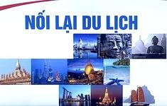 Các quốc gia châu Á tìm cách nối lại hoạt động du lịch