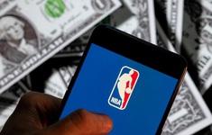 NBA có thể tăng tổng mức lương trả cho các cầu thủ mỗi mùa