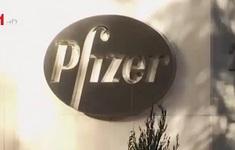 Vaccine Pfizer cho hiệu quả bảo vệ tốt với trẻ 5-11 tuổi