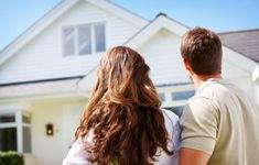 Giá nhà đắt đỏ, giấc mơ có nhà của người dân toàn cầu ngày càng xa
