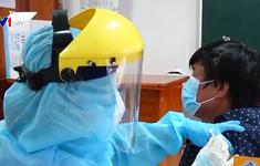 Huy động các nguồn lực cho việc bảo đảm nguồn vaccine phòng COVID-19