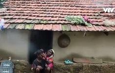 Khoảng 1,5 triệu trẻ em trên thế giới mất cha mẹ vì đại dịch