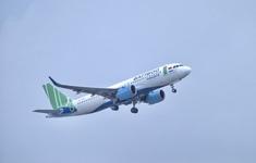Bamboo Airways ký thương vụ 2 tỷ USD với GE