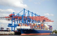 Giải pháp nào gỡ khó cho vận tải biển và thúc đẩy xuất nhập khẩu?