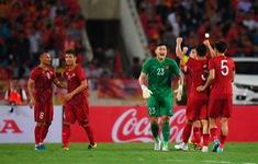 Những trụ cột của ĐT Việt Nam sẽ vắng mặt tại AFF Suzuki Cup 2020