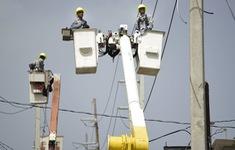 Kinh tế châu Âu đối mặt nhiều thách thức vì giá năng lượng tăng cao