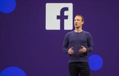 Mark Zuckerberg hé lộ Facebook sắp ra mắt thêm loạt sản phẩm mới