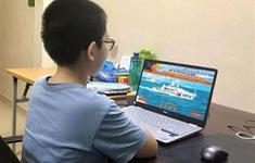 Sức lan tỏa cuộc thi tìm hiểu Luật Cảnh sát biển Việt Nam ở các tỉnh Tây Nam bộ