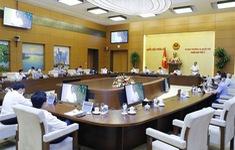 Chủ tịch Quốc hội: Giám sát phải có trọng tâm, trọng điểm
