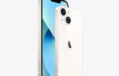 iPhone 13 mini là mẫu iPhone mini cuối cùng của Apple?
