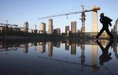 Fitch Ratings hạ dự báo tăng trưởng của Trung Quốc