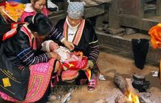 Khởi động dự án 2 triệu USD nhằm giảm ca tử vong ở bà mẹ vùng dân tộc thiểu số
