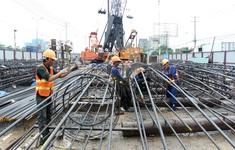 Trước ngày 30/9/2021, giao kế hoạch đầu tư vốn cho các dự án khởi công mới