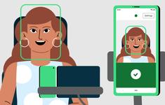 Google ra mắt ứng dụng hỗ trợ người khuyết tật