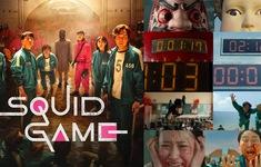 """""""Squid Game"""" bị cáo buộc đạo ý tưởng phim Nhật Bản """"As The Gods Will"""", đạo diễn phim phủ nhận"""