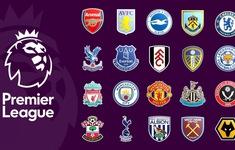 Giá vé cả mùa của các CLB tại giải Ngoại hạng Anh