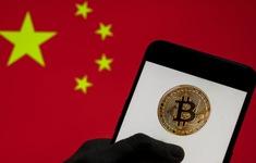 Trung Quốc tiếp tục đàn áp tiền số