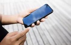 Mexico - Quốc gia có phí dịch vụ điện thoại di động cao nhất Mỹ Latinh