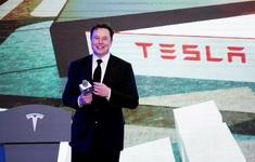 5 tỷ phú thế giới kiếm bộn nhờ ngành ô tô