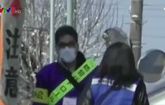 Hung thủ sát hại bé Nhật Linh bị buộc bồi thường 70 triệu Yên